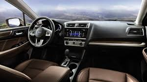 2015 subaru xv interior 2017 subaru outback pricing for sale edmunds