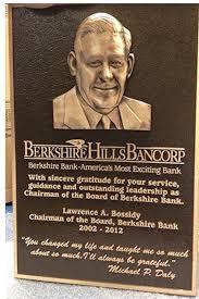 bronze memorial plaques sign stories bronze memorial plaques