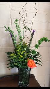 flower delivery wichita ks wichita florist flower delivery by laurie s house of flowers