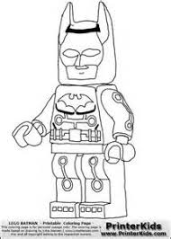 cartoon pictures superman colouring pages 9 free printable