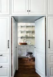 Used Kitchen Cabinets Atlanta Piano Hinges Also Called Continuous Hinges Add An Elegant Note