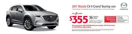 is mazda foreign mazda dealership pittsburgh pa used cars mazda of north hills