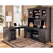 ashley furniture desks home office desks for home office ashley furniture office designs