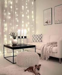 Lights Bedroom Curtain Lights Bedroom String Light Curtains For Bedroom Curtain