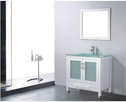 30 In Bathroom Vanities by 30 Best Vanities 24