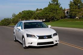 lexus hybrid gs 450h 2014 lexus gs450h reviews and rating motor trend