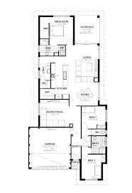 sa home plans home design and furniture ideas
