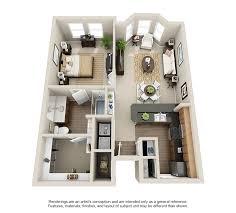 Cheap One Bedroom Apartments In San Antonio One Two And Three Bedroom Apartments In San Antonio Tx
