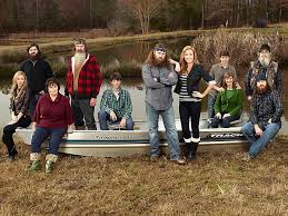 Duck Dynasty Home Decor Duck Dynasty To End After Season 11