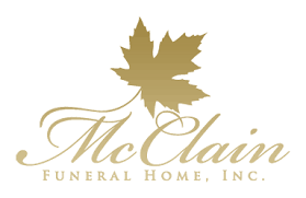funeral homes denver mcclain funeral home denver in funeral home and cremation
