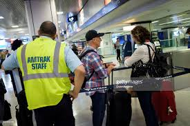 Pennsylvania travelers images Repair work at nyc 39 s penn station to disrupt amtrak rail service