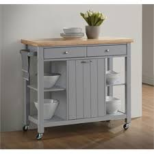 kitchen carts kitchen islands kitchen utility cart home square com