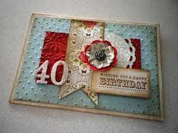 best birthday gifts for tips to select 40th birthday ideas for tedxumkc decoration