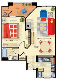 Las Vegas Casino Floor Plans Meridian Floor Plans