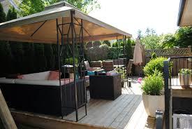collection backyard renovation ideas photos free home designs