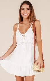 latest size 18 women u0027s fashion new arrivals showpo