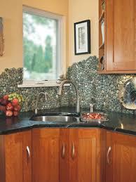 31 cheap kitchen backsplash new kitchen style