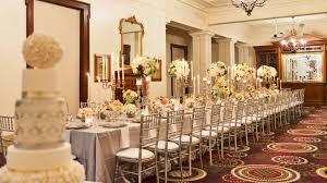 wedding venues brisbane treasury brisbane