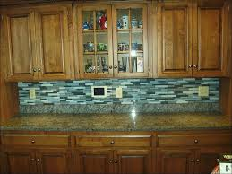 decorative kitchen backsplash kitchen kitchen genius bathroom backsplashes for granite