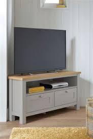 buy furniture malvern grey grey from the next uk online shop