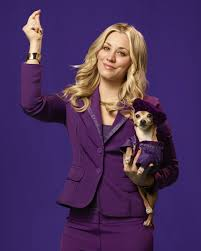 hyundai commercial actress with football actress kaley cuoco to debut in toyota super bowl ad superbowl ads com
