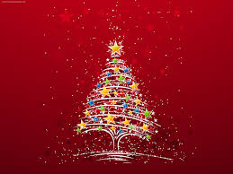 christmas cards best holidays wallpaper christmas cards 461416 holidays