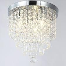 Ceiling Lights Uk Sale Affordable Chandelier Lighting Also Medium Size Of Ceiling