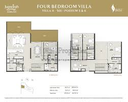 floor plans jumeirah living marina gate dubai marina by select group