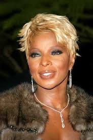 how to mold and style short hair 2015 50 best short hairstyles for black women herinterest com
