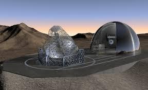 file overwhelmingly large telescope jpg wikimedia commons