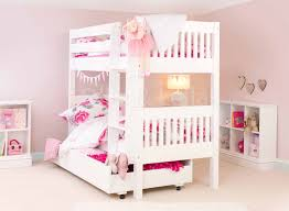 Home Design Tips And Tricks Tips And Tricks For A Tidier Children U0027s Bedroom U2013 Adorable Home