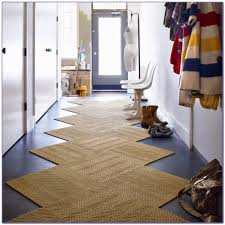 Runner Rugs Ikea Runner Rugs For Hallway Ikea Rugs Home Design Ideas