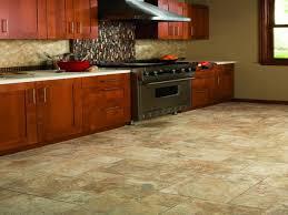 ceramic kitchen floors kitchen backsplash tile patterns kitchen