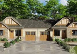 multi family house plans multi family house plans advanced house plans