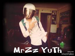 happy merry song khmer remix mrzz yuth 25 12 2015