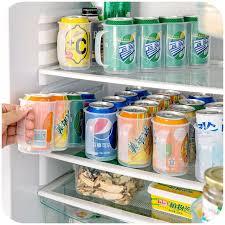 boite de rangement cuisine pas cher c 6 66 pas cher réfrigérateur boîte de rangement cuisine