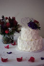 wedding cake disasters wedding cake disasters fresh pin by bartlett cakes to