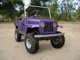 small jeep for kids pin by valerie brown foltz on jeeps pinterest jeeps