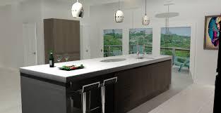 3d Kitchen Designs 3d Kitchen Design Service Create A Kitchen Lisburn