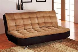 comfy sofa futon sofa bed comfy couch cabinets beds sofas and