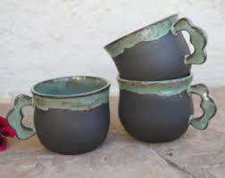Unique Kitchen Gifts Kitchen Pottery Etsy