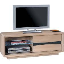 meuble elevateur tv meuble pour tv meuble tv design pour télévision et rangement