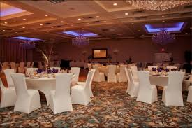 fitted chair covers modern or traditional chair covers weddingbee