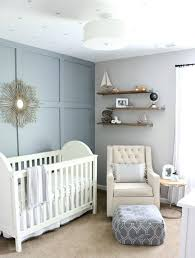 Nursery Decor Ideas For Baby Boy Nursery Decorating Ideas Worthy For Small Baby Nurseries