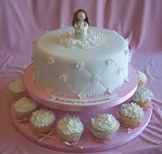 12 best first communion cakes u0026 food images on pinterest first