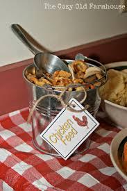 Halloween Birthday Party Food Best 25 Hillbilly Party Ideas On Pinterest Redneck Birthday