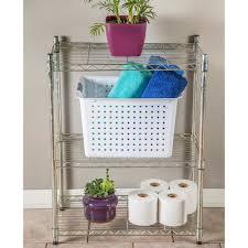 sterilite wheeled laundry hamper sterilite deep ultra basket white walmart com