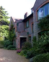 George Michael House Shaw U0027s Corner Wikipedia