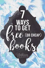 5 best free kids books for 9 12 year olds free books and books