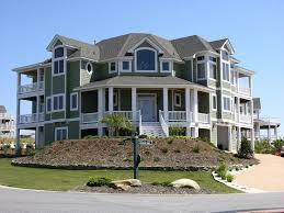 coastal house plans coastal house plans beach house designs at